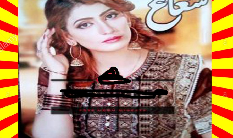 Shuaa Digest September 2019 Read and Download