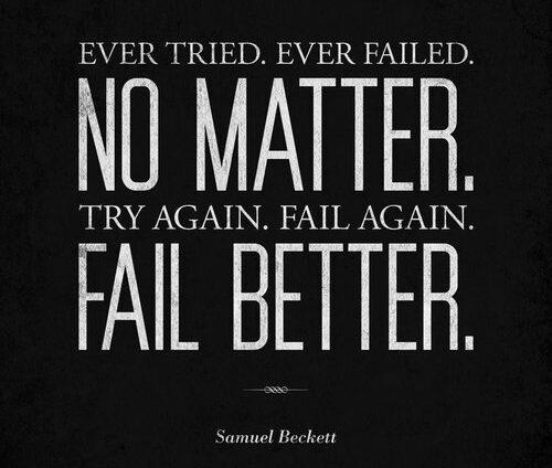 fail-better