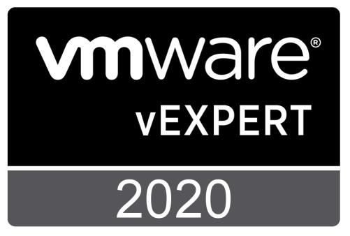 vexpertlogo2020