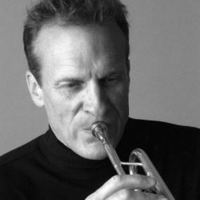Chris Gekker