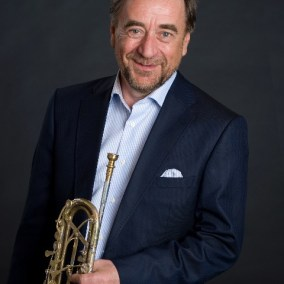 Mark Würsch