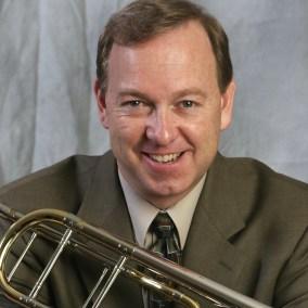 David Vining