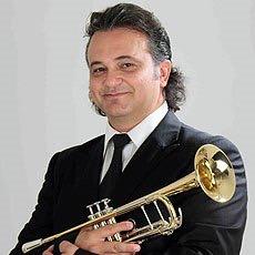 Andrea Tofanelli