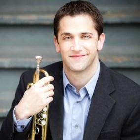 Matthew Vangjel