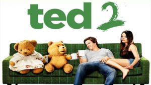ted2-casting