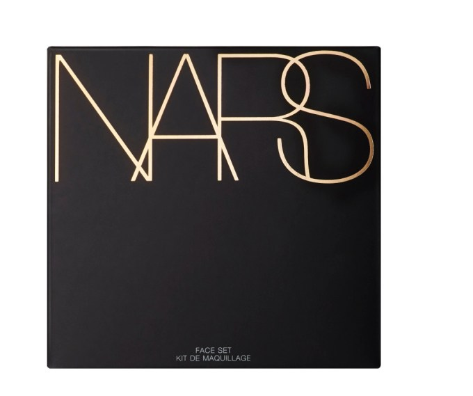 NARS - Summer 2015 Liquid Gold Carton[6] (2)