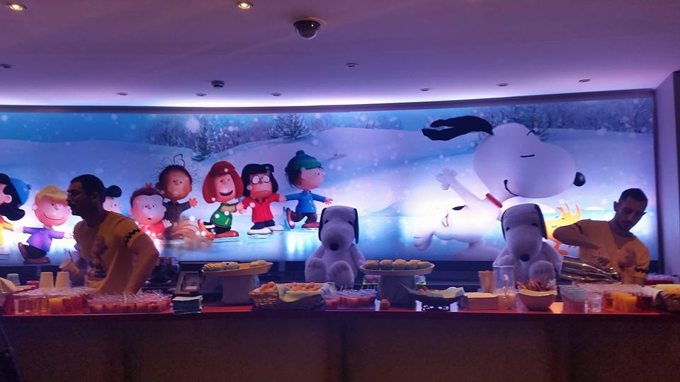 Snoopy_Kids_Press_Event_1
