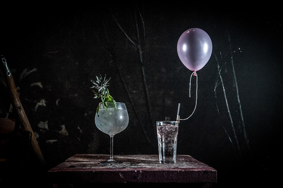 sting-and-tonic-and-the-terrible-shrinks-cocktails-from-dinner-at-the-twits-credit-rah-petherbridge-photography