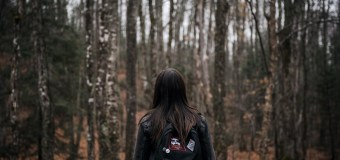 Pyewacket Film – Review – DVD Release Date – Friday 23rd April 2018