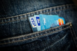 Contactless Card Vulnerability