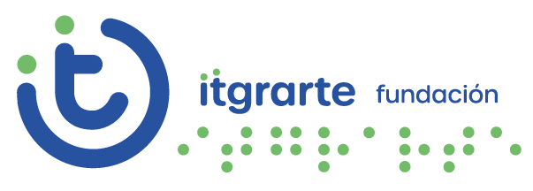 itgrarte fundación