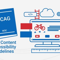 Guía WCAG