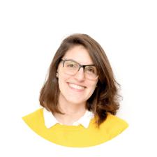 Marianela Porfiri