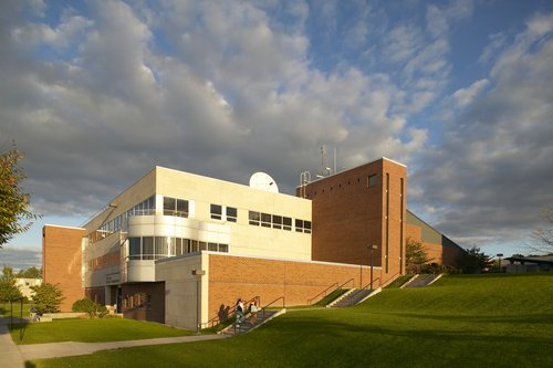 Ithaca College, IC, Ithaca, Communications, Park School of Communications