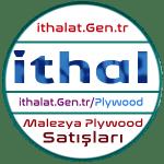 Malezya ithal Plywood, ithal Plywood, Plywood, ithal Plywood Fiyatları Satışları, ithal Plywood Fiyatı Satışı, Malezya Plywood, En uygun Plywood, ithal pleymut fiyatları