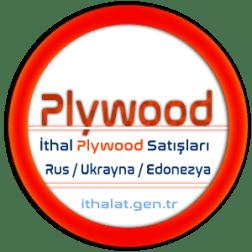 Plywood, İthal Pleymut, ithal Plywood, ithal Plywood Satışı Fiyatı, Pleymut, Plywood Fiyatları Satışları, Plywood Satışı, Uygun Fiyat Plywood