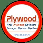 plywood satışları fiyatları, ithalt plywood fiyatı satışıi En uygun plywood fiyatları fiyatı satışları satışı, ithal Pleymut fiyatları satışları