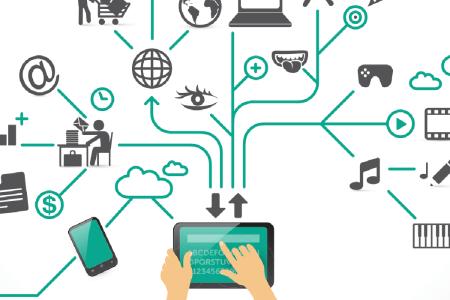 IThappens - IoT in de zorg