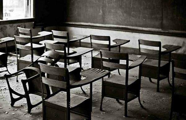Αποτέλεσμα εικόνας για Παιδεία χωρίς πρότυπα, χωρίς εθνική ταυτότητα