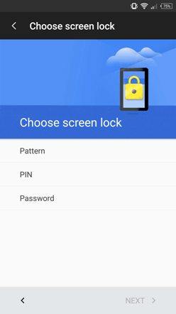 android restore security (1)
