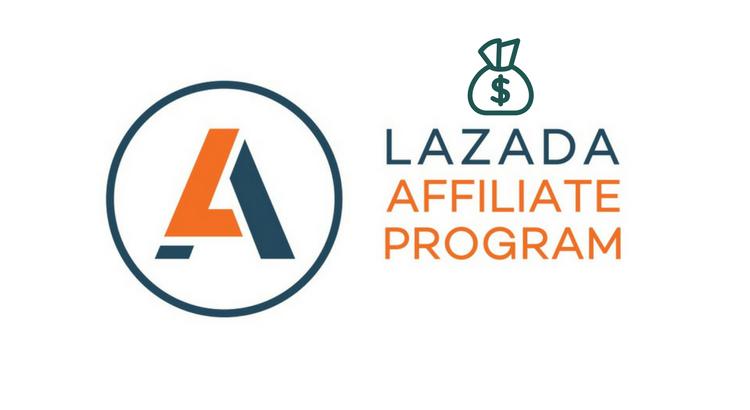 Panduan Lengkap Lazada Affiliate Program Malaysia 2018