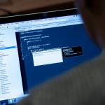bagaimana cara letak kod affiliate dalam blog