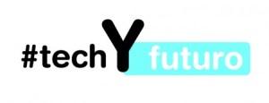 tCH fUTURO-01