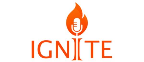 Tickets | Hearfire Presents: IGNITE in Phoenix, AZ | iTickets