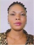 ST ITIE RDC julie