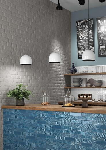 itiles llc tile manufacturer rep agency