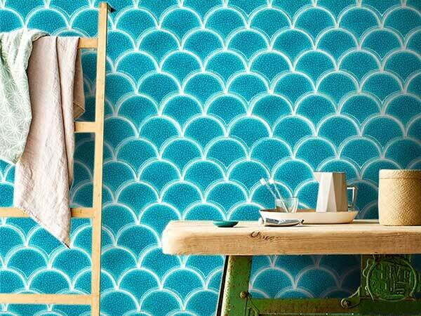 ceramic tiles and porcelain tiles