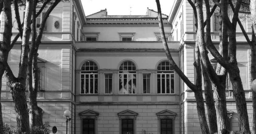 Biblioteca Labronica