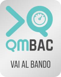 Bando QMBAC