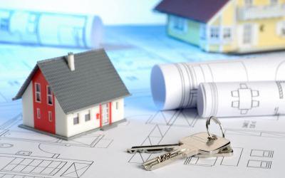 Instruction des permis de construire : la gratuité s'impose !