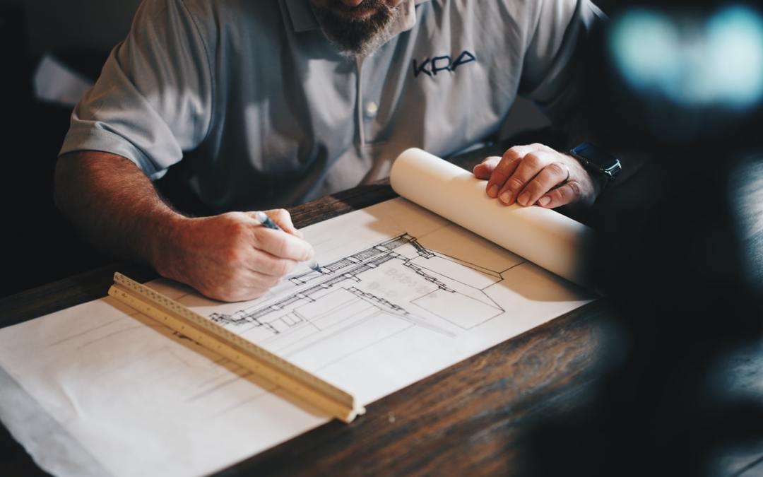 Substitution de motifs dans les contentieux de retrait de permis de construire