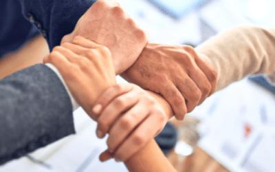 Ordonnance n°2021-174 du 17 février 2021, relative à la négociation et aux accords collectifs dans la fonction publique