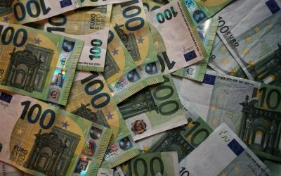 Les nouvelles modalités d'indemnisation de la résiliation prononcée aux torts exclusifs du titulaire