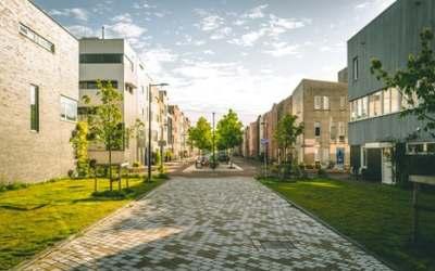 Refus d'autorisation d'urbanisme : la substitution de motifs est admise