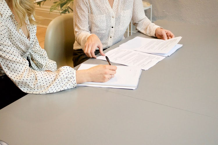 Obligation de reclassement des agents contractuels