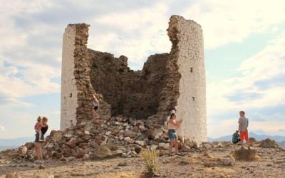 Bâtiments anciens : un droit à reconstruire ?