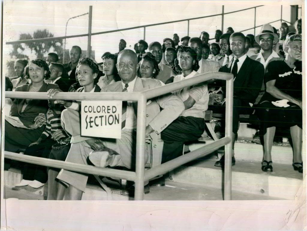 """Résultat de recherche d'images pour """"segregation etats unis"""""""