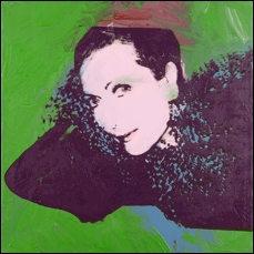 Andy Warhol. Due capolavori dalla Collezione di Francesco Federico Cerruti