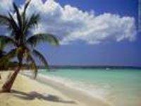 https://i1.wp.com/www.itinerarivacanze.com/turismocaraibi/imaginicaraibi/spiaggia-bianca-caraibica.jpg