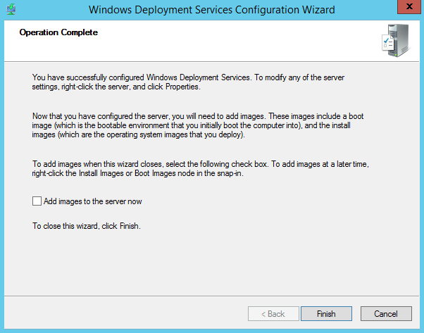 How to Configure WDS (8)