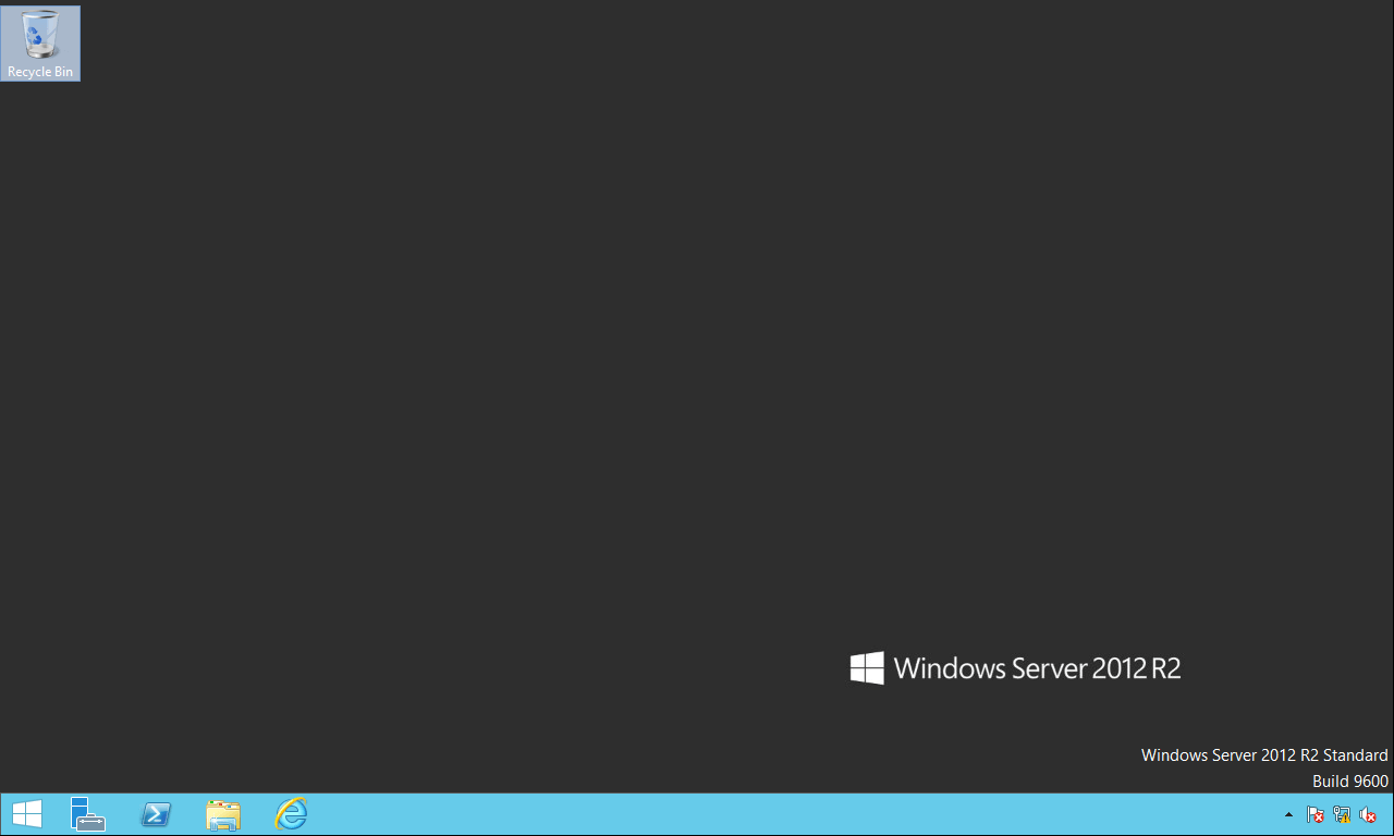 How to deploy OS through WDS (35)