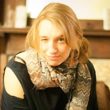 Kate Catlin