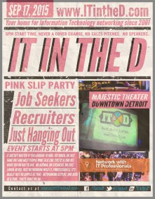 EventNewspaper_septPSP2015b