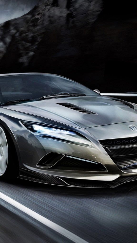 Free download latest collection of girls & Best Car Wallpapers For Iphone Picture Idokeren