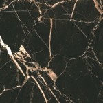 Trend Iphone Wallpaper Android Wallpaper Black Marble Aesthetic Rose Gold Tumblr Wallpaper Iphone 1166139 Hd Wallpaper Backgrounds Download