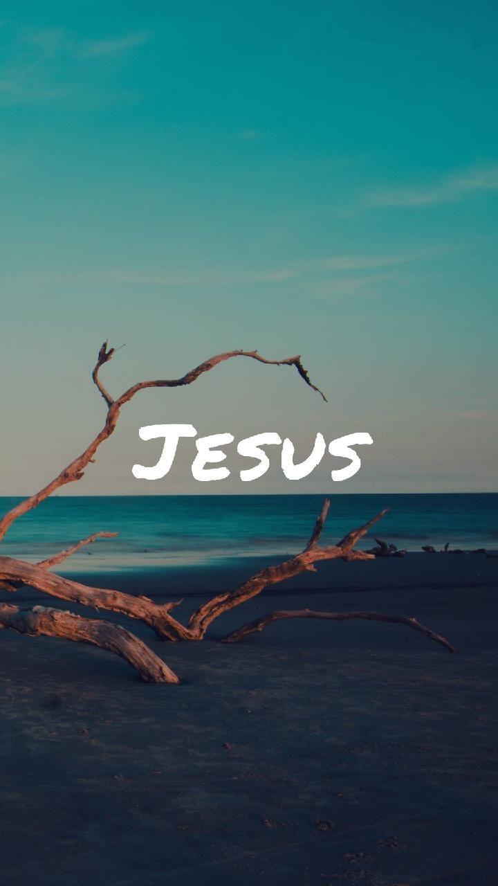Download Jesus Wallpaper By Gmsbr2 Jesus Quote 1319160 Hd Wallpaper Backgrounds Download